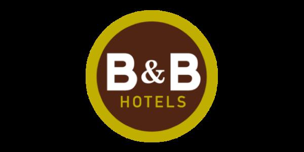 logo-b&b