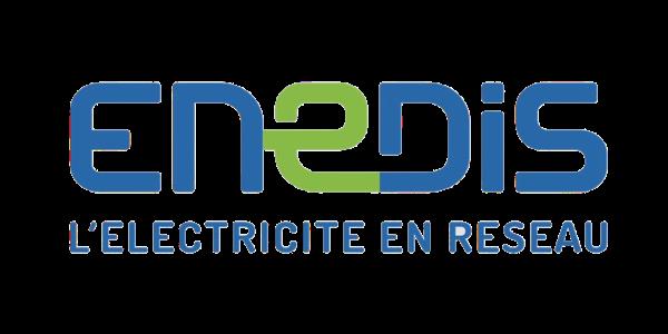 EDF_1