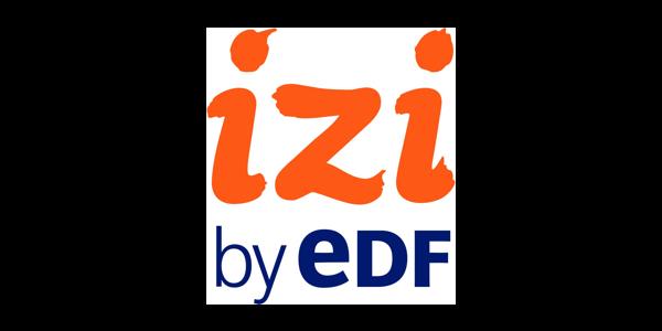 EDF_6