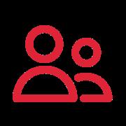 icone collaborateurs gifi