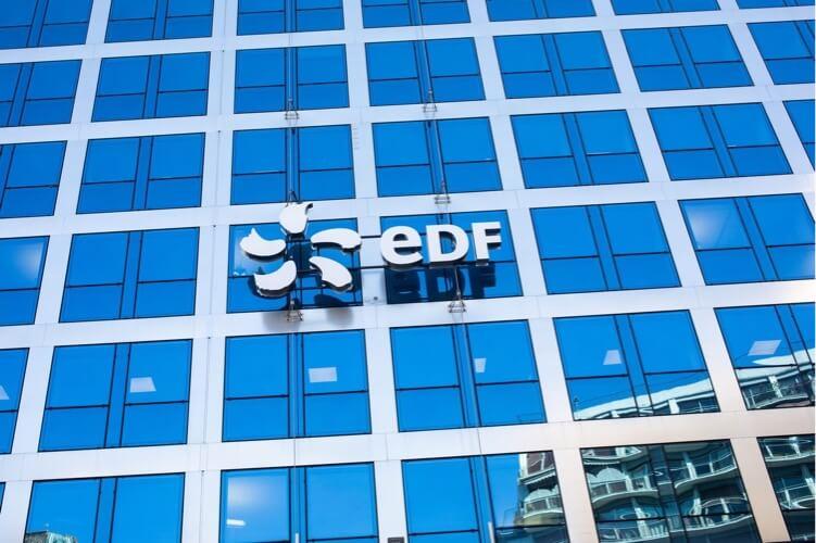 edf-2