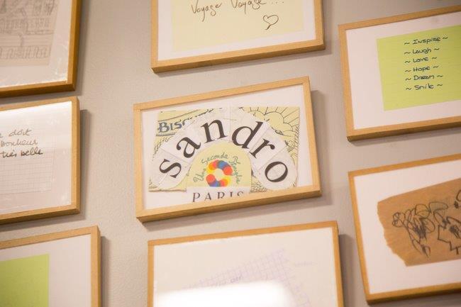 sandro-carousel-18