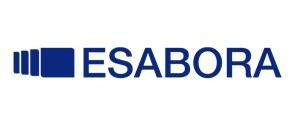 logo-1-esabora