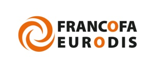 logo-1-francofa