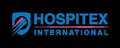 Hospitex logo