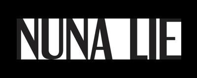 Nuna Lie logo
