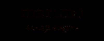 Caffeina logo