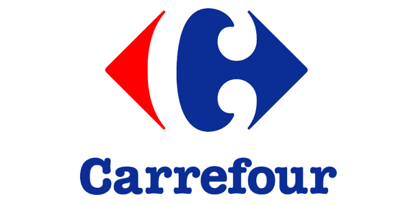 logo-carrefour-